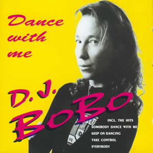 dance-with-me-dj-bobo-1993