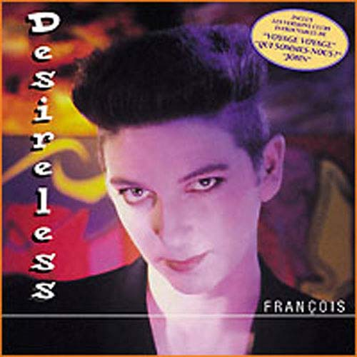 desireless_disco_francois