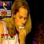 dinero-boca-minuto-concurso-banzai