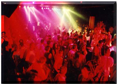 discoteca-froteurismo-frotismo
