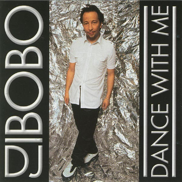 dj-bobo-dance-with-me
