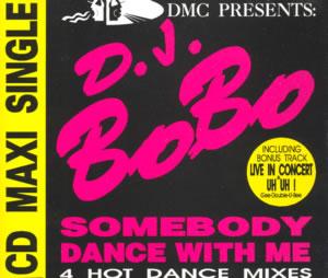 dj_bobo-somebody_dance_with_me_single
