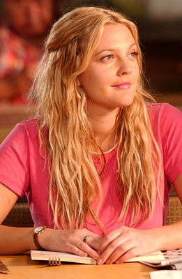 drew-barrymore-before-after-antes-despues-joven-young-40-dates.jpg