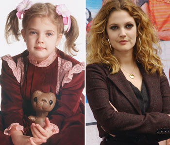drew-barrymore-before-after-antes-despues-joven-young-comparacion.jpg