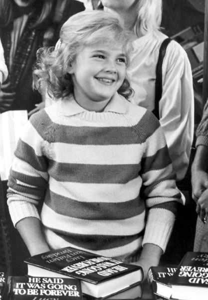 drew-barrymore-before-after-antes-despues-joven-young-et.jpg