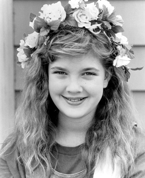 drew-barrymore-before-after-antes-despues-joven-young-flores.jpg