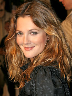 drew-barrymore-before-after-antes-despues-joven-young-gorgeus.jpg