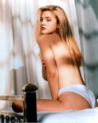 drew-barrymore-before-after-antes-despues-joven-young-nude-desnuda.jpg