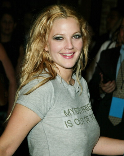 drew-barrymore-before-after-antes-despues-joven-young-party.jpg