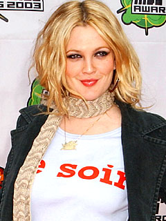 drew-barrymore-before-after-antes-despues-joven-young-premios.jpg