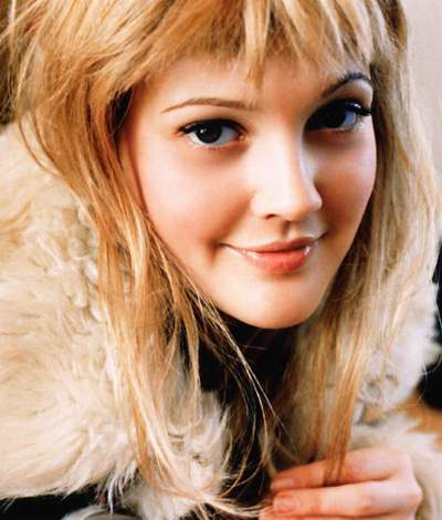 drew-barrymore-before-after-antes-despues-joven-young-primer-plano.jpg