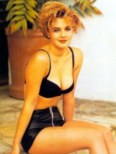 drew-barrymore-before-after-antes-despues-joven-young-screensaver.jpg