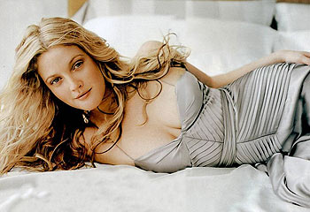 drew-barrymore-before-after-antes-despues-joven-young-sexy.jpg