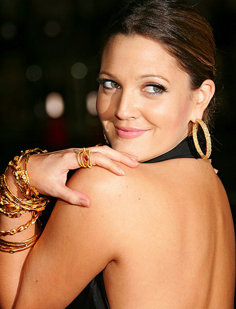 drew-barrymore-mas-guapa-most-beautiful-people-2007.jpg
