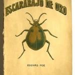 el-escarabajo-de-oro