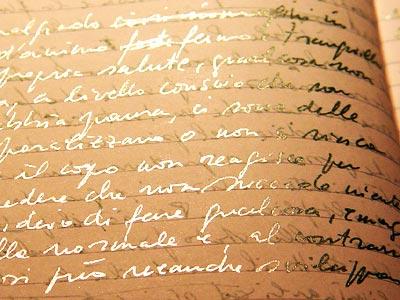 etimologia origen nombres