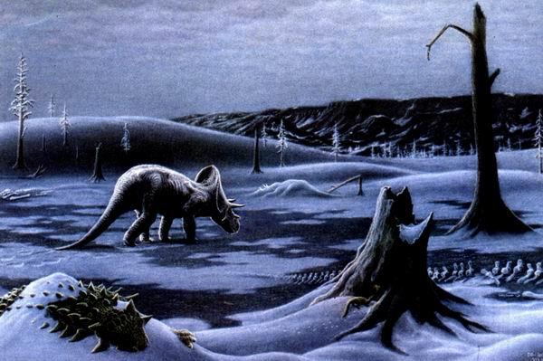 extincion-glacial-frio-animales
