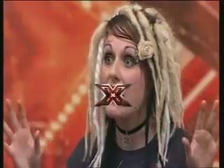 factor x cabreados enfados 4