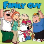 family_guy_padre de familia