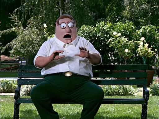 family_guy_real_peter griffin