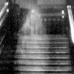 La ilusión óptica del fantasma