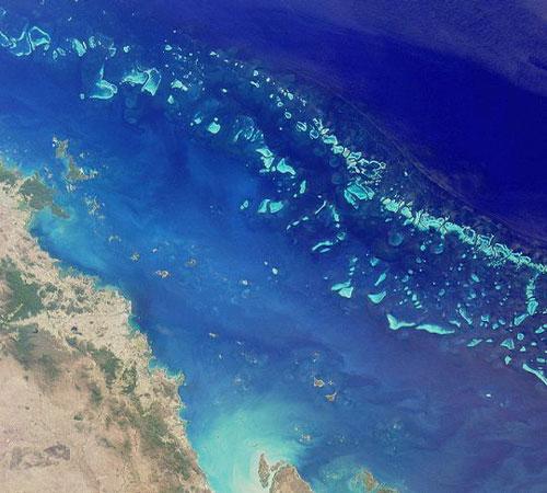 gran-barrera-coral-australia
