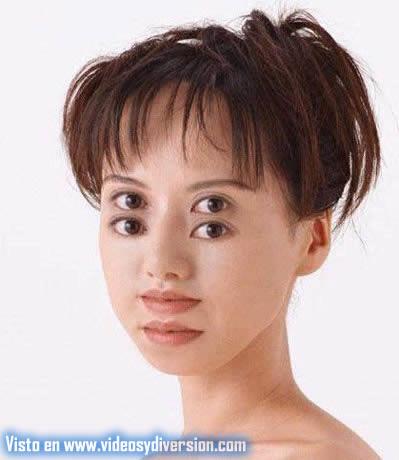 ilusion-optica-cuatro-ojos