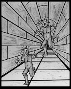 ilusion-tamano-grande-pequeno