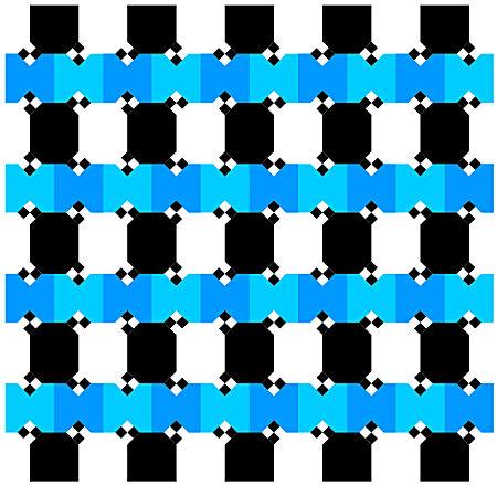 ilusiones-lineas-paralelas-efecto-optico