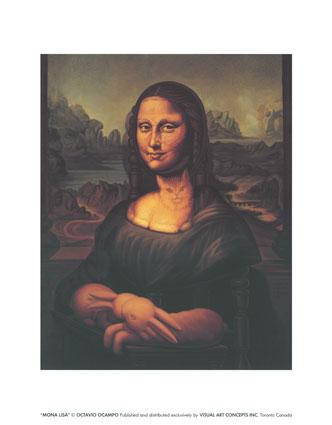 ilusiones opticas rostros caras humanos 9