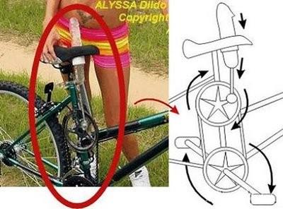 imagenes-graciosas-bicicleta-erotica