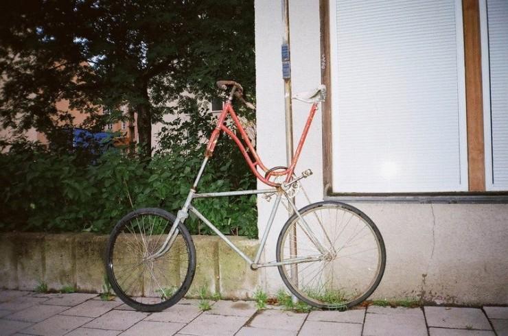 imagenes-graciosas-bicicleta