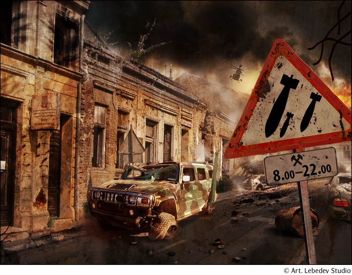 imagenes-internet-apocalipsis