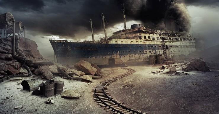 imagenes-internet-barco-apocalipsis