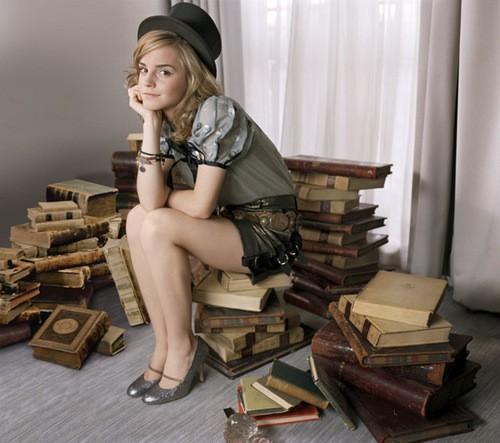 imagenes-internet-hermione-emma watson