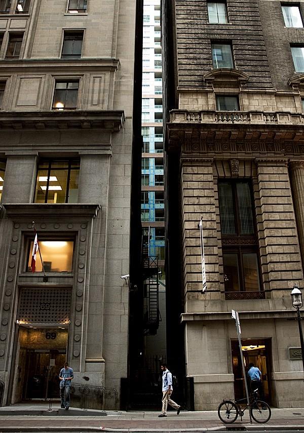 imagenes-internet-pasillo edificios