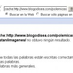 indexar paginas no indexadas google