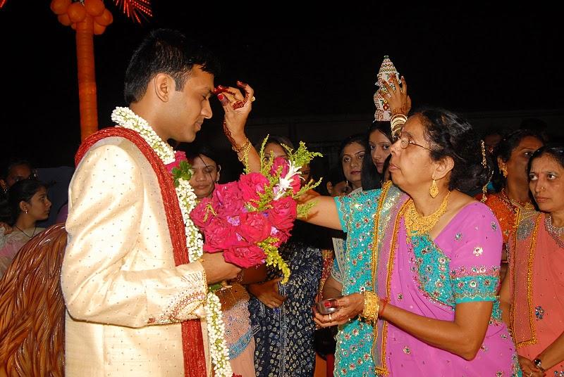 jaan ponkvu boda india