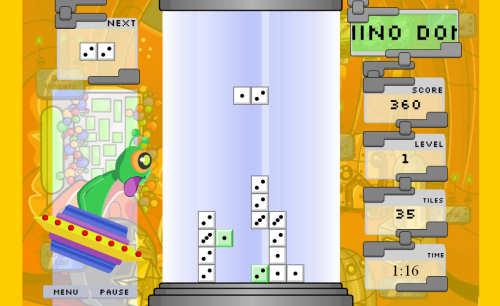 juego-domino-tetris