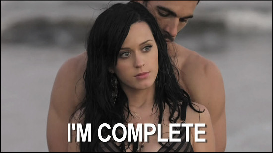 katy-perry-teenage-dream-video