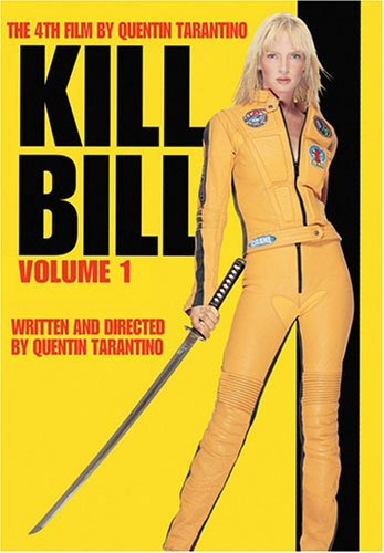 kill_bill_vol_1_quentin tarantino
