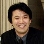 kosuke_fujishima dibujante