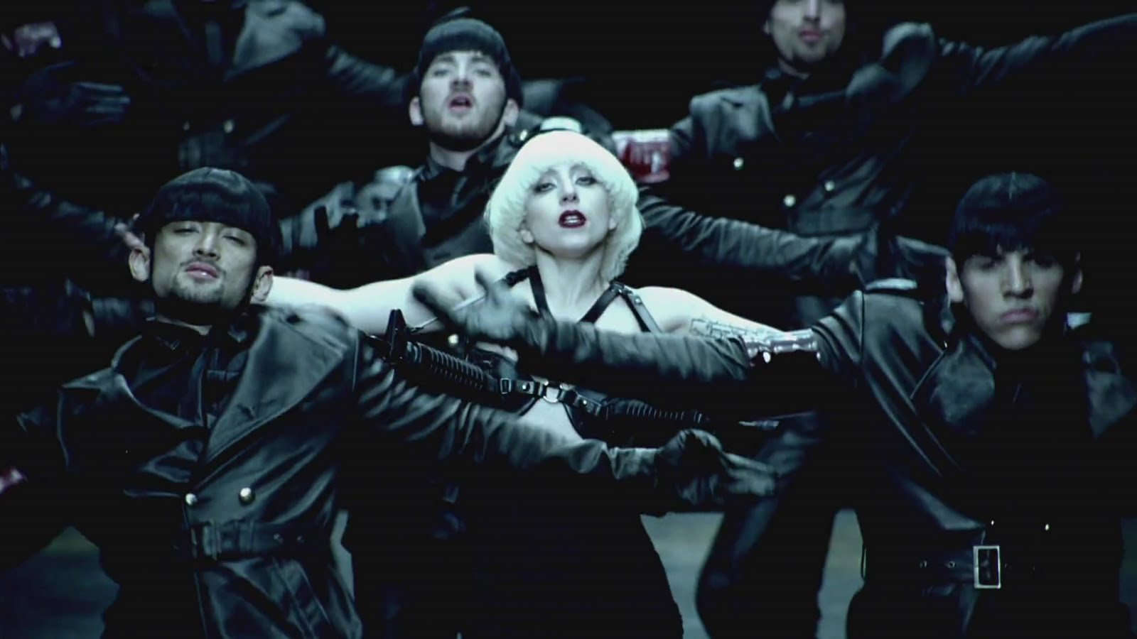 lady-gaga-alejandro-video