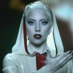lady-gaga-alejandro-video-27