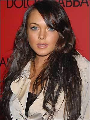 lindsay_lohan actriz