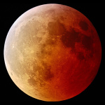 luna-roja-red-moon-rojiza