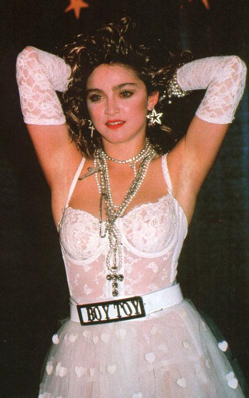 madonna-mtv-awards-1984