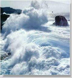 marea-oceanica-marina