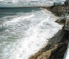 mareas-playa