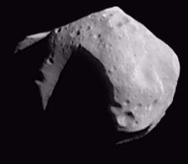 matilda-asteroide